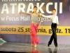szkola-tanca-bailamos-pokaz-focus-mall-bydgoszcz-059