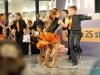 szkola-tanca-bailamos-pokaz-focus-mall-bydgoszcz-079