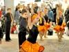 szkola-tanca-bailamos-pokaz-focus-mall-bydgoszcz-095