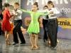 szkola-tanca-bailamos-pokaz-focus-mall-bydgoszcz-109