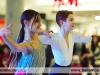 Bailamos Pokazy Tańca Focus Mall Bydgoszcz 2