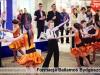 Bailamos Pokazy Tańca Focus Mall Bydgoszcz 25