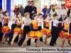 Bailamos Pokazy Tańca Focus Mall Bydgoszcz 26