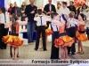 Bailamos Pokazy Tańca Focus Mall Bydgoszcz 27