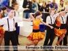 Bailamos Pokazy Tańca Focus Mall Bydgoszcz 35