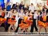 Bailamos Pokazy Tańca Focus Mall Bydgoszcz 36