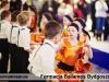 Bailamos Pokazy Tańca Focus Mall Bydgoszcz 37
