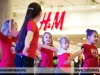 Bailamos Pokazy Tańca  HIP HOP Focus Mall Bydgoszcz 4