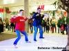 Bailamos Pokazy Tańca  HIP HOP Focus Mall Bydgoszcz 6