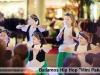 Bailamos Pokazy Tańca  HIP HOP Focus Mall Bydgoszcz 13