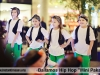 Bailamos Pokazy Tańca  HIP HOP Focus Mall Bydgoszcz 15
