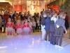 Bailamos Pokazy Tańca Focus Mall Bydgoszcz 50