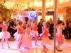Bailamos Pokazy Tańca Focus Mall Bydgoszcz 66