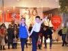 Bailamos Pokazy Tańca Focus Mall Bydgoszcz 77