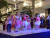Bailamos Pokazy Tańca Focus Mall Bydgoszcz 90