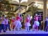 Bailamos Pokazy Tańca Focus Mall Bydgoszcz 94