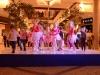 Bailamos Pokazy Tańca Focus Mall Bydgoszcz 111