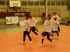 hhpow-15-formacje-studio-tanca-bailamos-38