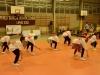 hhpow-15-formacje-studio-tanca-bailamos-43