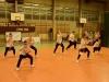 hhpow-15-formacje-studio-tanca-bailamos-52