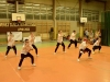 hhpow-15-formacje-studio-tanca-bailamos-53