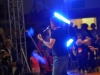 open-bydgoszcz-dance-cup-b4-010_resize