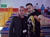open-bydgoszcz-dance-cup-b4-013_resize