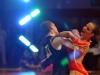 open-bydgoszcz-dance-cup-b4-014_resize