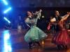 open-bydgoszcz-dance-cup-b4-015_resize