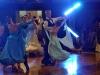 open-bydgoszcz-dance-cup-b4-017_resize