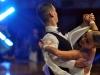 open-bydgoszcz-dance-cup-b4-019_resize