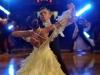 open-bydgoszcz-dance-cup-b4-021_resize