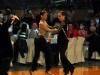 open-bydgoszcz-dance-cup-b4-028_resize