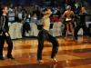 open-bydgoszcz-dance-cup-b4-034_resize