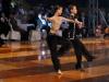open-bydgoszcz-dance-cup-b4-037_resize