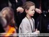 castng-do-programu-got-to-dance-formacja-bailamos-bydgoszcz-robert-linowski_11