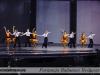 castng-do-programu-got-to-dance-formacja-bailamos-bydgoszcz-robert-linowski_14