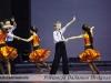 castng-do-programu-got-to-dance-formacja-bailamos-bydgoszcz-robert-linowski_15