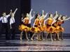 castng-do-programu-got-to-dance-formacja-bailamos-bydgoszcz-robert-linowski_19