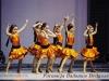 castng-do-programu-got-to-dance-formacja-bailamos-bydgoszcz-robert-linowski_30