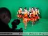 castng-do-programu-got-to-dance-formacja-bailamos-bydgoszcz-robert-linowski_52