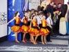 castng-do-programu-got-to-dance-formacja-bailamos-bydgoszcz-robert-linowski_53