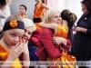 castng-do-programu-got-to-dance-formacja-bailamos-bydgoszcz-robert-linowski_59