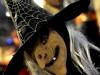 Halloween 2013 dsc_0152a