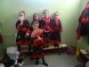 taniec-hip-hop-bailamos-bydgoszcz_02