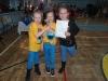 taniec-hip-hop-bailamos-bydgoszcz_15