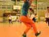 hh10-14-final-studio-tanca-bailamos-53