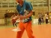 hh10-14-final-studio-tanca-bailamos-60