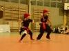 duety-turniej-studio-tanca-bailamos-14