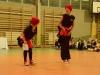 duety-turniej-studio-tanca-bailamos-25